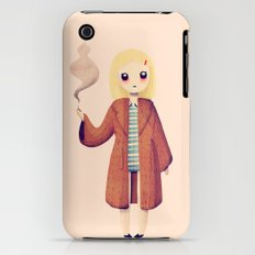 Margot Slim Case iPhone (3g, 3gs)