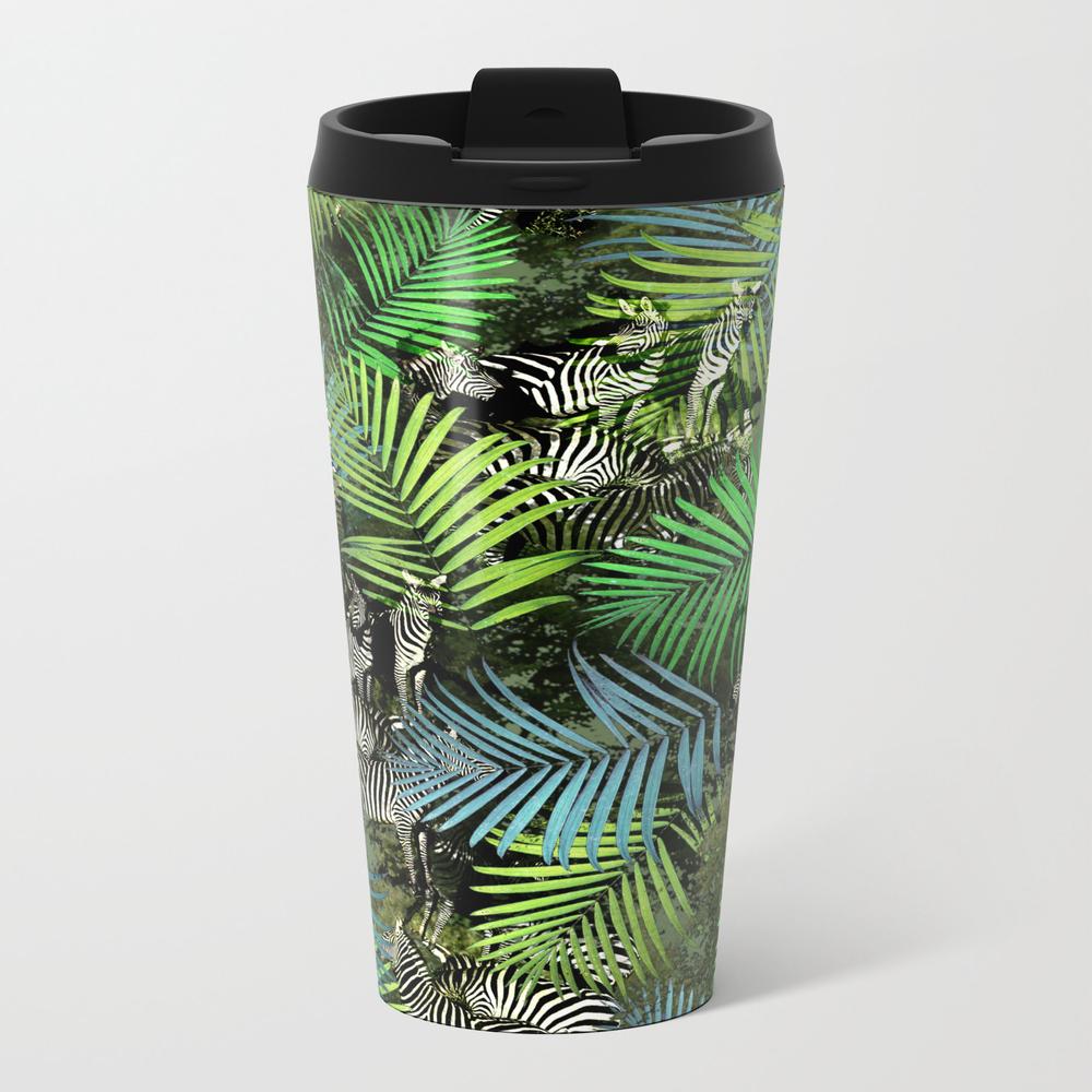 Zebra Ville Travel Cup TRM7911857