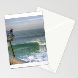 A Photograper's Dream Stationery Cards