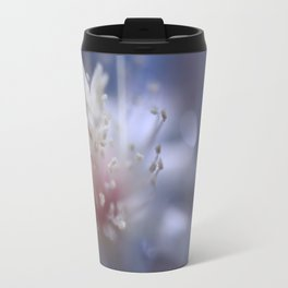 dreaming cactus Travel Mug