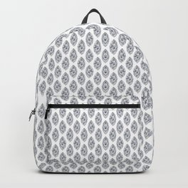 Marquise Backpack
