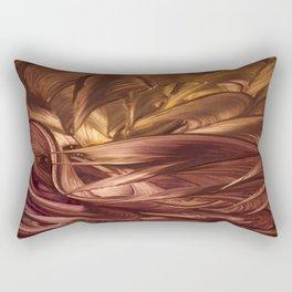 Lamassu Rectangular Pillow