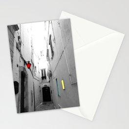 Martina Stationery Cards