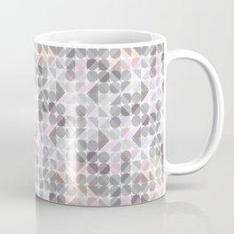 Globe.2 Coffee Mug