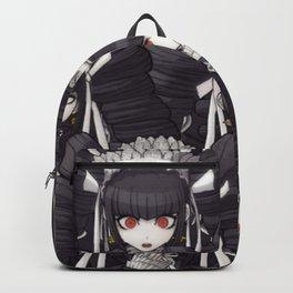 Celestia Ludenberg Backpack