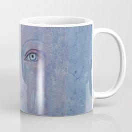 Flukered Coffee Mug