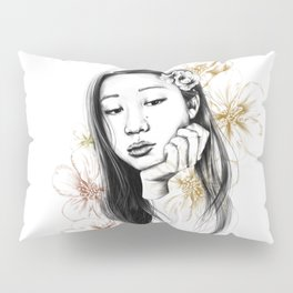 Koko Pillow Sham