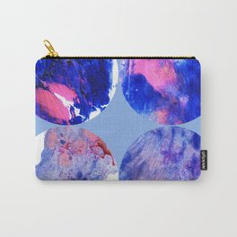 CRCLS Carry-All Pouch