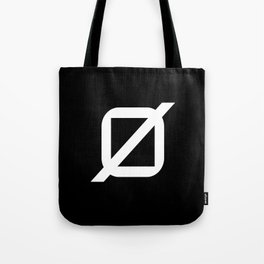 Agender Pride Flag Tote Bag