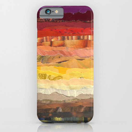 America iPhone & iPod Case