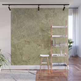 The beauty of marble Wall Mural