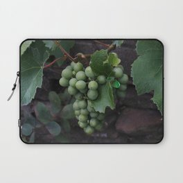 Grapevine Laptop Sleeve