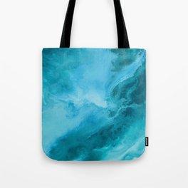 kelsey. Tote Bag