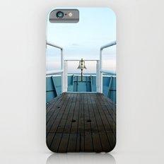 Santa Catalina Slim Case iPhone 6s