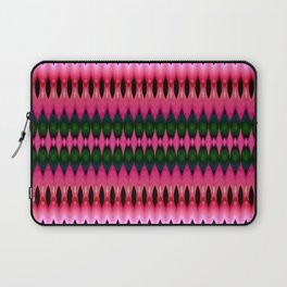 Heliconia Laptop Sleeve