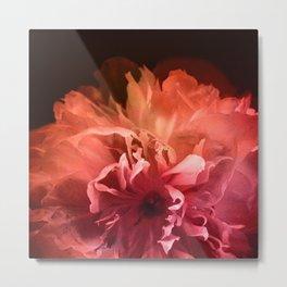 Dream Flower 8 Metal Print