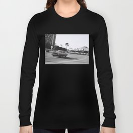 Stang Long Sleeve T-shirt
