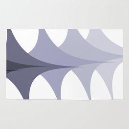 Greys Rug