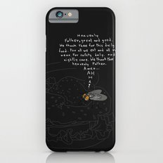 Heavenly Father iPhone 6s Slim Case