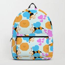 beelove Backpack