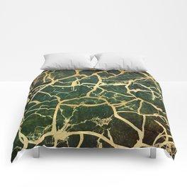 KINTSUGI  ::  Let Go Comforters