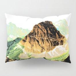 Greenhills Pillow Sham