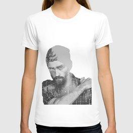 Roads to Nowhere T-shirt