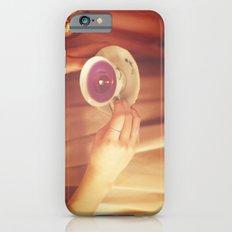 Enchanting - I iPhone 6s Slim Case