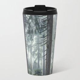 Path Vibes Travel Mug