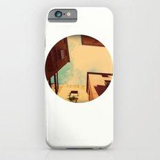Spain iPhone 6s Slim Case
