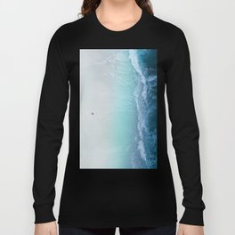 sea 5 Long Sleeve T-shirt