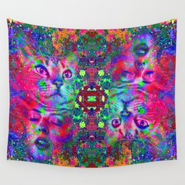 Pinnacle-Lady Jasmine Wall Tapestry