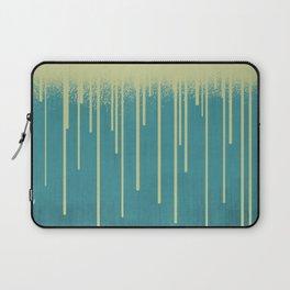 DROPS / pool Laptop Sleeve