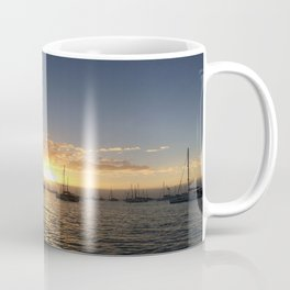 BVI Coffee Mug