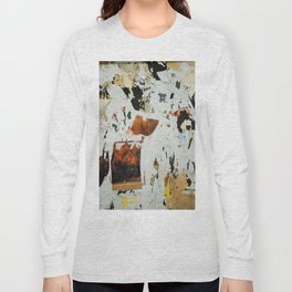 The Door of Possibility Long Sleeve T-shirt