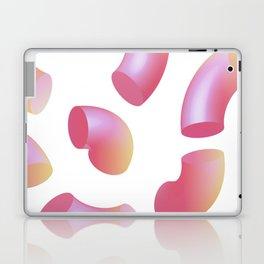 noods Laptop & iPad Skin