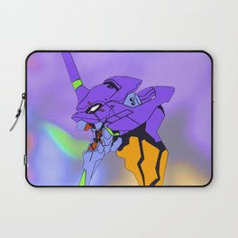 Eva01 Laptop Sleeve