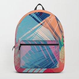 5218 Backpack
