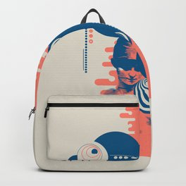 Just A Dream Backpack