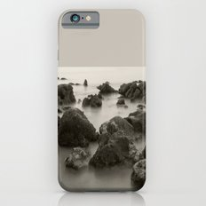 The sound of water iPhone 6s Slim Case