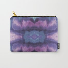 Dreaming Of Our Kiss Carry-All Pouch