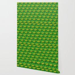 Bunch of Chicks Wallpaper
