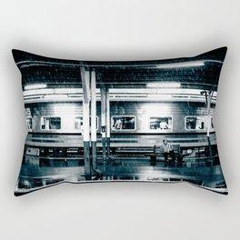 Forecast (Bangkok) Rectangular Pillow