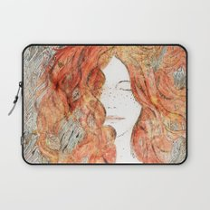 Perfume #1 Laptop Sleeve