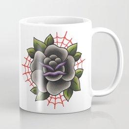 tattoo flash 4 Coffee Mug