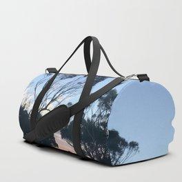 The Great Ocean Road Duffle Bag