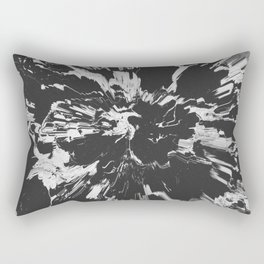 ØLYPŻE Rectangular Pillow