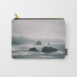 Ecola Carry-All Pouch