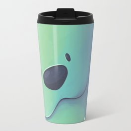 Hellozies! Travel Mug