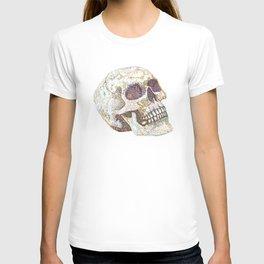 A Fellow of Infinite Jest T-shirt